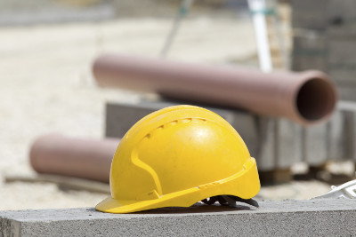 Geotechnical services performed by the qualified professionals at CSI will be done accurately, on time and on budget.
